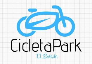 Cicletapark